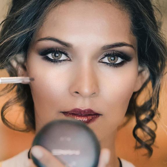 smokey_bridal_makeup_como_italy