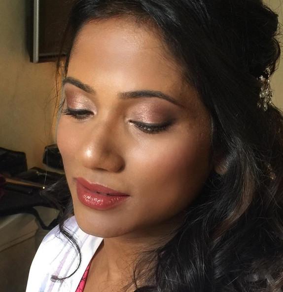 wedding_makeup_lake_como_Pakistan_Bride.jpg