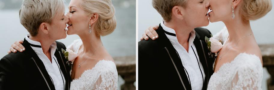 086-lake-como-wedding-photographer-villa