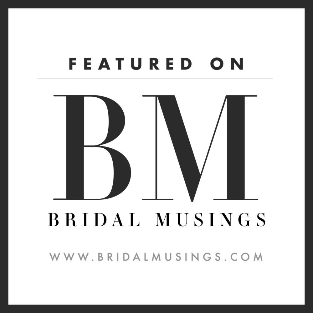 Bridal_Musing_Lake_Como_Wedding.jpg