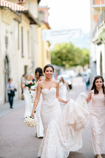 Wedding-Beauty-Service.jpg