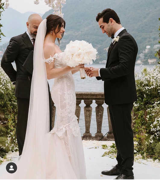Bridal_Hair_Lake_Como_Villa_Pizzo.JPG