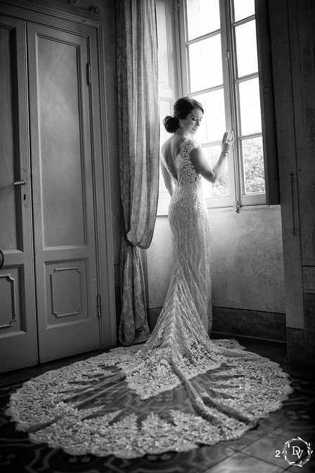 bride-lake-como-look.jpg
