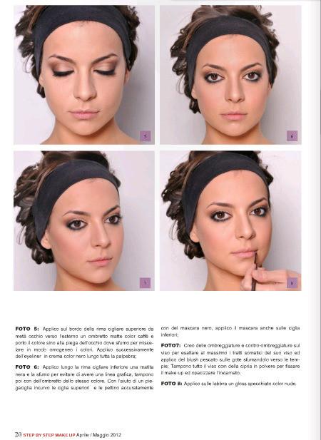 Gloss Magazine1.jpg