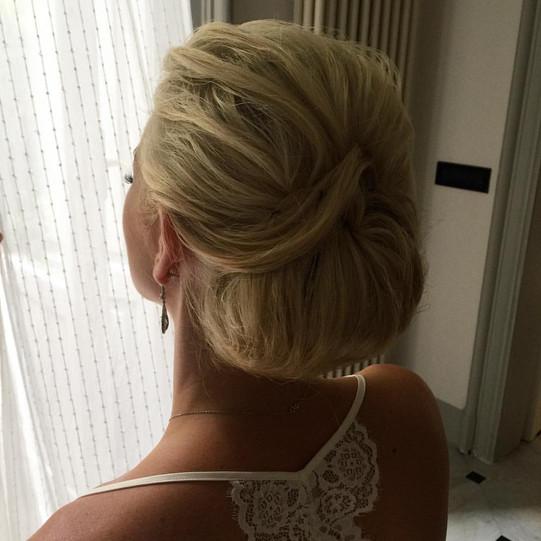 Bridal Hairstyle_Elegant Updo.jpg