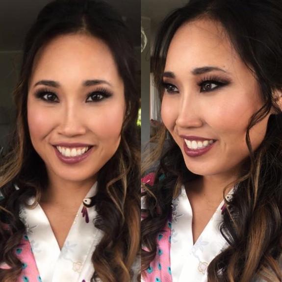makeup_artist_italy.jpg