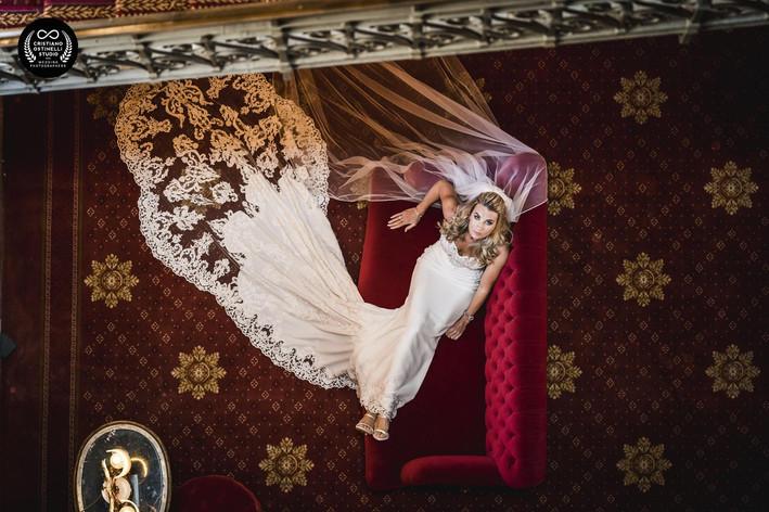 wedding-Villa-del-balbianello-Lake-Co