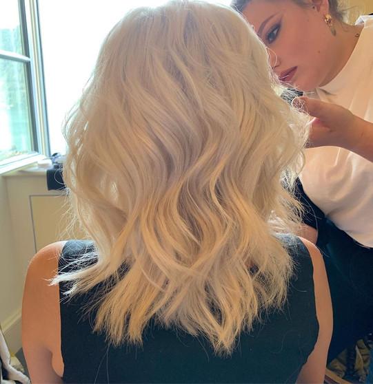 Bridal Hair_beachwaves.jpg