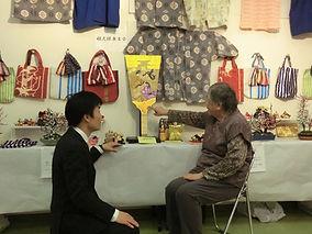日野市議会議員候補 新井ともはる 新井智陽 無所属 高齢者 福祉 医療