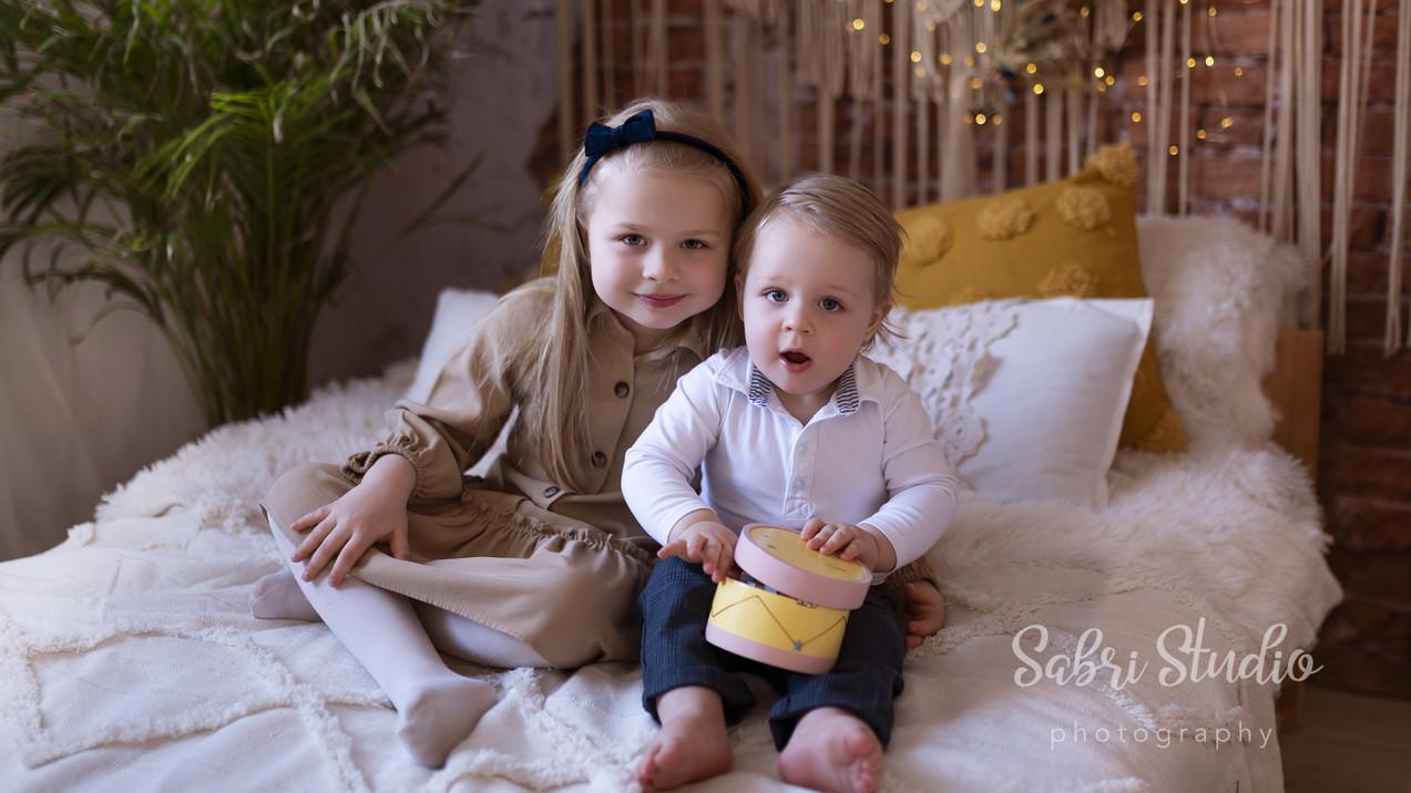 sesja_rodzinna_dziecieca00008.jpg