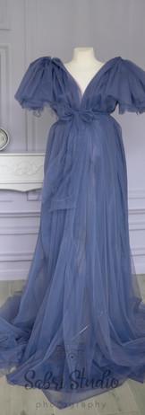 suknie do sesji brzuszkowych_00006.jpg