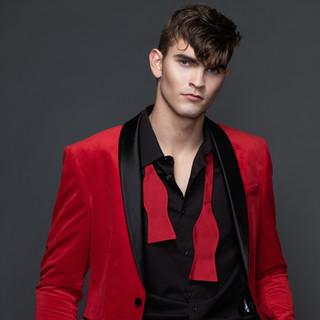 Ethan Stewardson