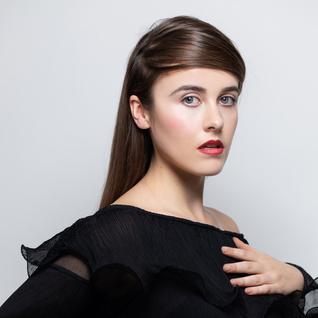 Isabella Grainger