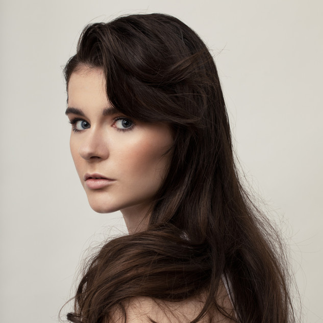 Kendall Bistretzan