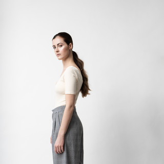 Emily Vanderwerff