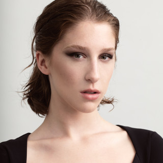 Sarah Urquhart