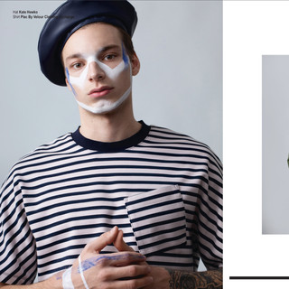 Assure Magazine Pages 58-59.jpg