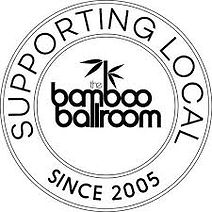 Bamboo bALLrOOM.jpg