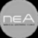 nea-logo-1_edited.png