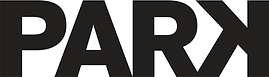 PARK_Logo_Wordmark_Black.png