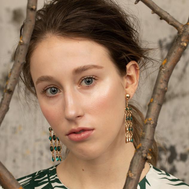 Anna Cooper
