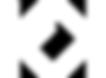KK-logo integrert hvit.png