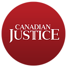 Canadian%20Justice_400x400_edited.png