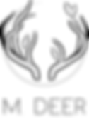 M. Deer Oficial