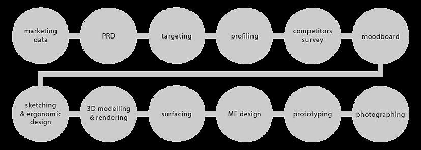diagram-01.png