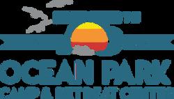 OP-75-Logo-FINAL-copy