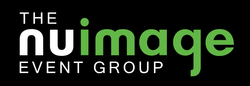 The NuImage Event Group Logo_small