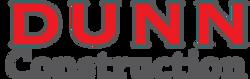 Dunn Logo_small