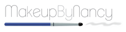 makeubynancy logo
