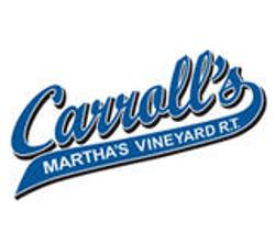 Carroll's Transit