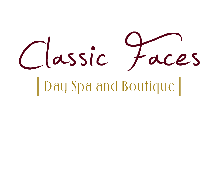 Classic Faces Day Spa