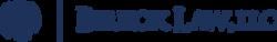 Birkoff Law (wordmark) final