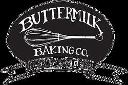 Buttermilk Logo