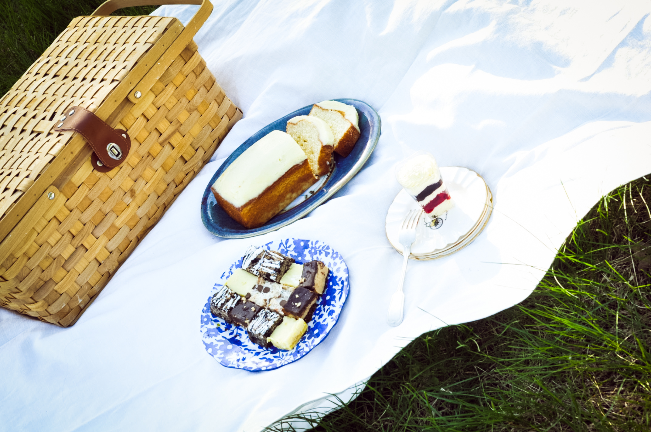 Low Res Diannes Fine Desserts May  (199 of 109)