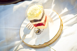 Diannes Fine Desserts May  (204 of 109)