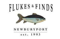 flukes logo_banner