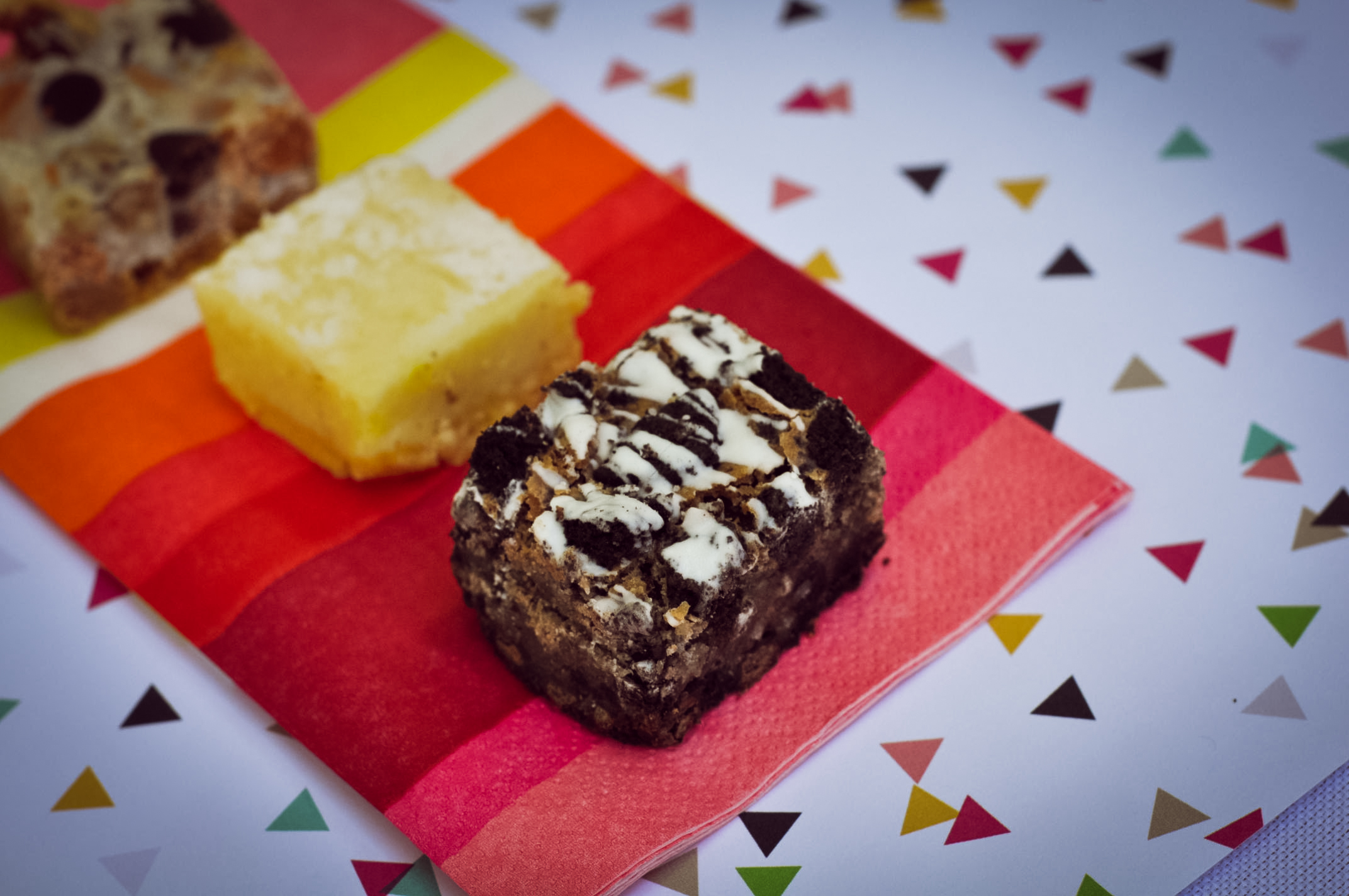 Low Res Diannes Fine Desserts May  (119 of 109)