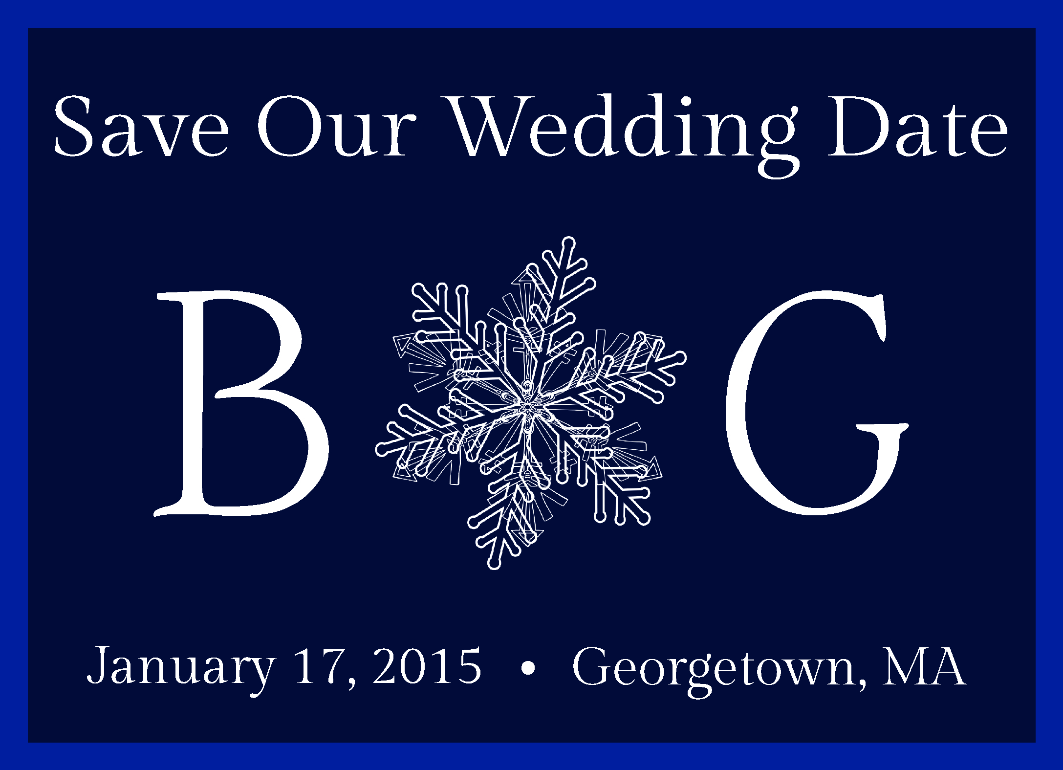 B&G Save The Date Snow Flake new font-01.jpg