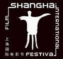 Shanghai_Logo_sw.jpg