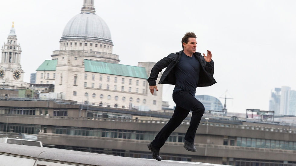 10_Mission_Impossible_©Universal.jpg
