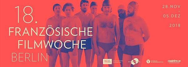 Franzoesische-Filmwoche-Berlin-2018.jpg