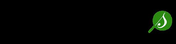 Sentan_Logo_pos_RZ.png