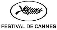 Festival_de_Cannes_logo.jpg
