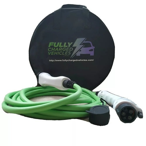 Chevrolet Cables