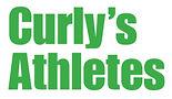 Curly's Logo.jpg