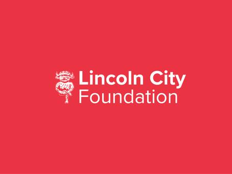 LCF NATIONAL LOCKDOWN UPDATE